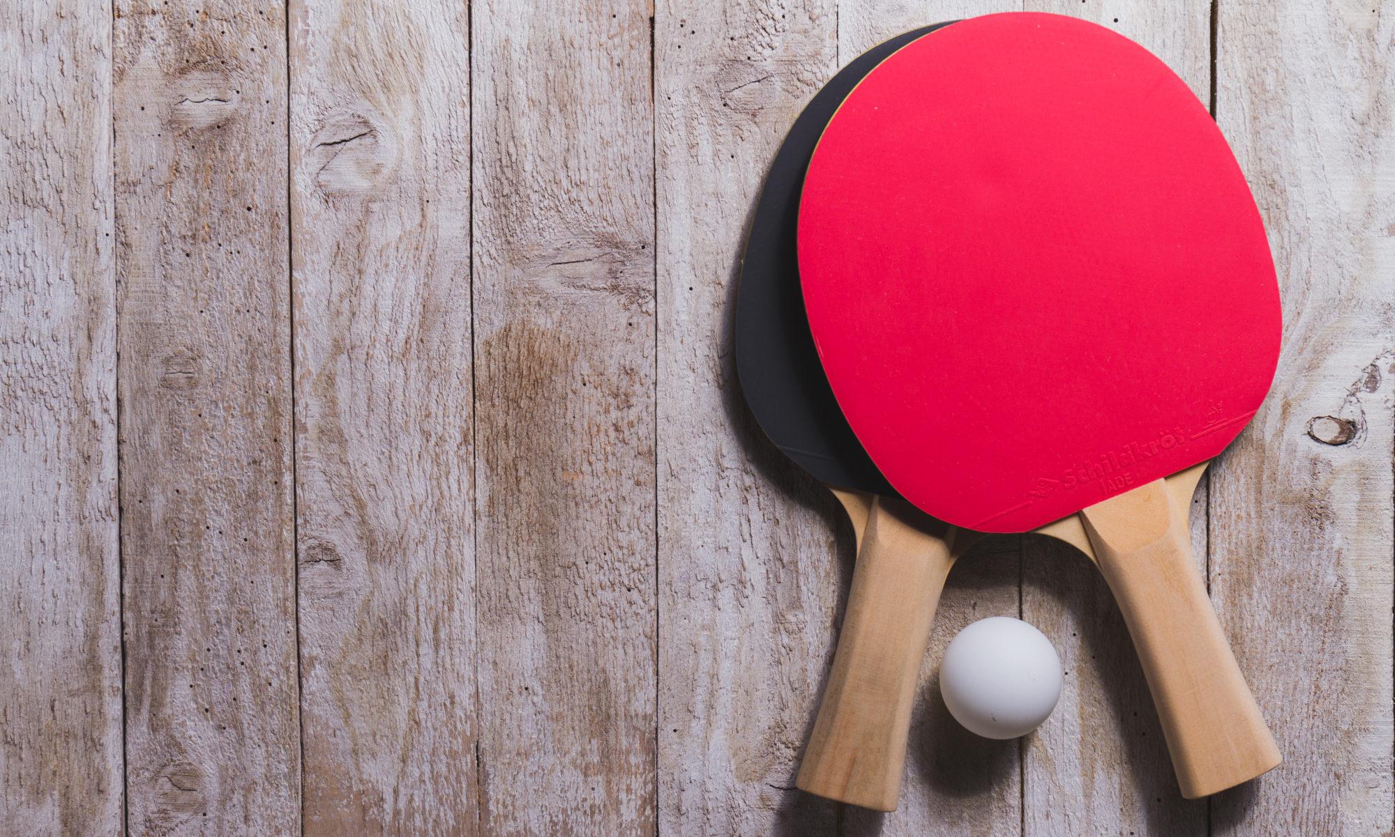 Mozgássérültek Állami Intézete Sport Egyesület, MÁI SE